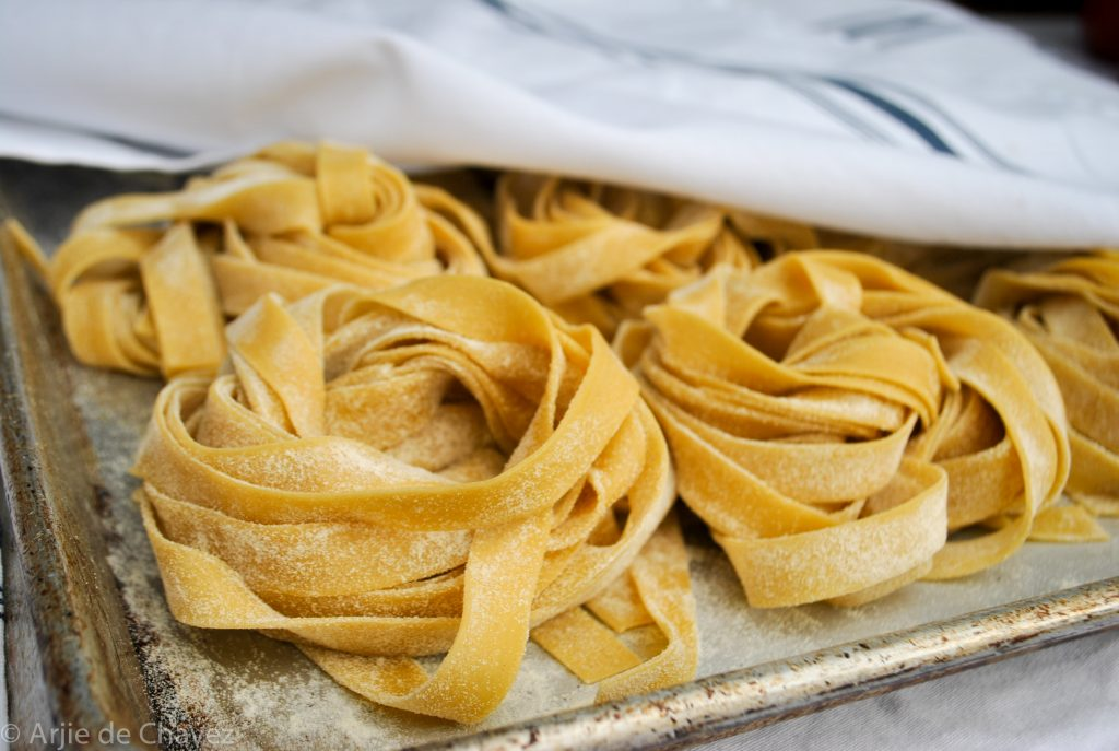 pastactucci